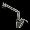 vòi nước rửa chén lizens 3606t